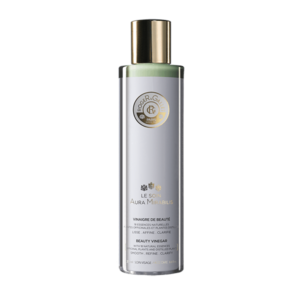 roger-gallet-aceto-product-share